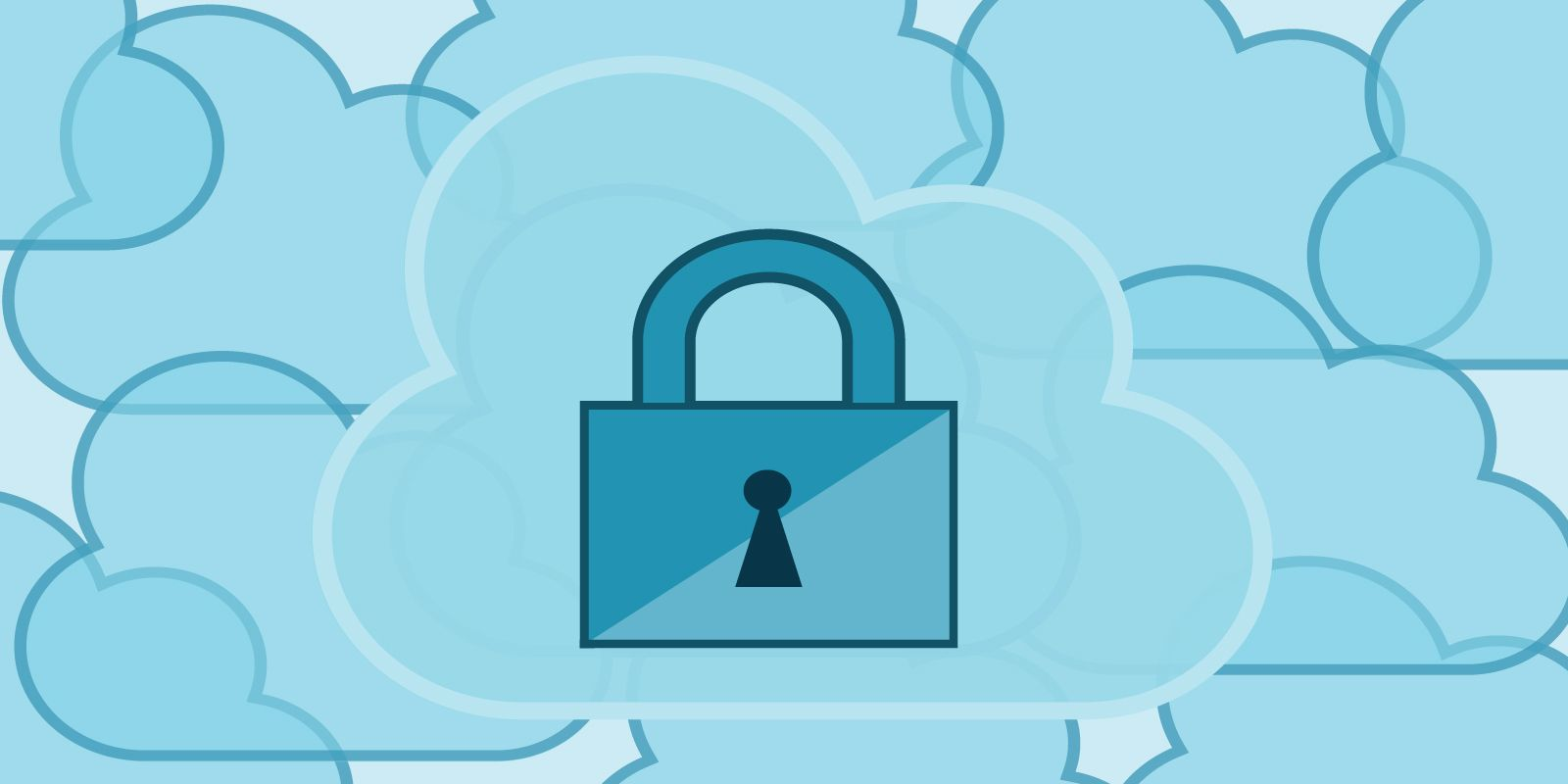 Principios de Seguridad Cloud