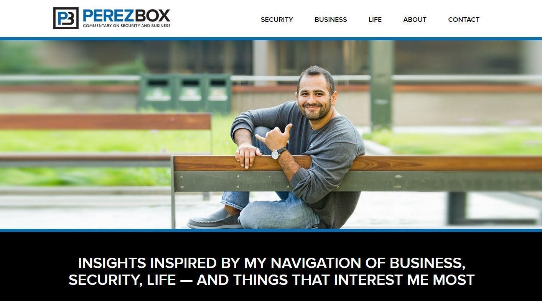 log Seguridad PerezBox