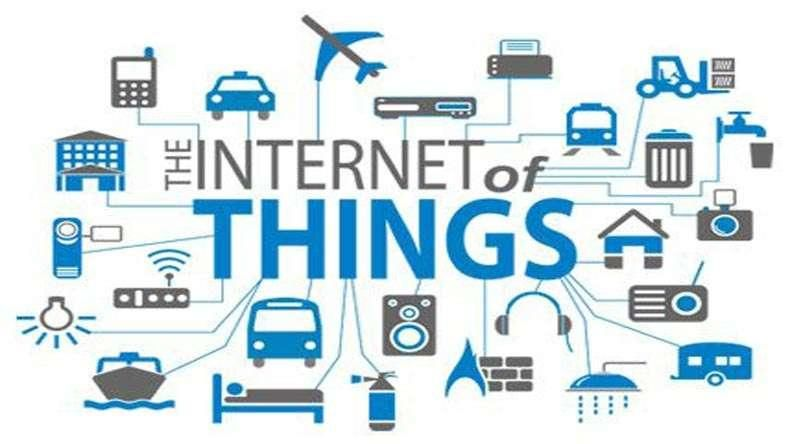 Internet-of-Things-2018