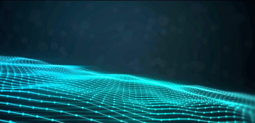 Análisis de riesgos estáticos , dinámicos e híbridos en ciberseguridad
