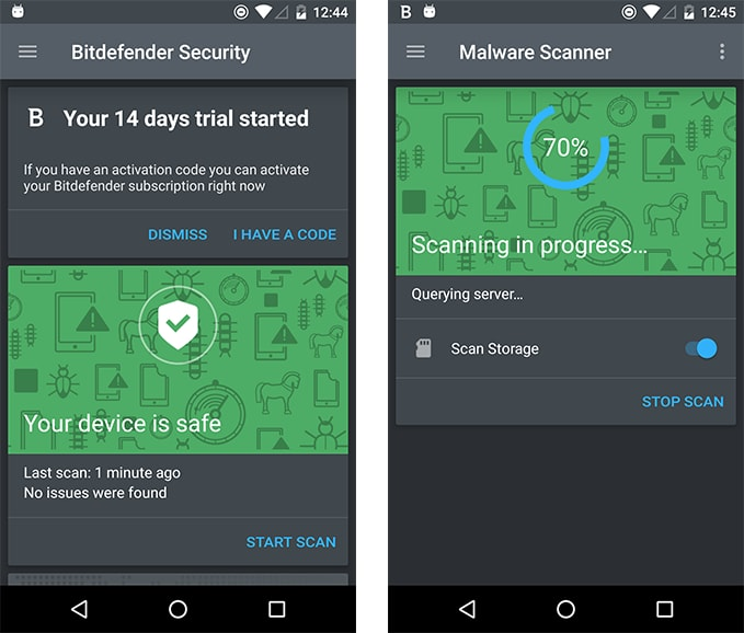 -Bitdefender-Mobile-Security