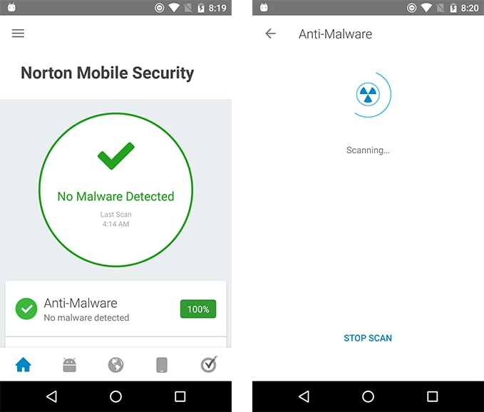 Symantec-Norton-Mobile-Security